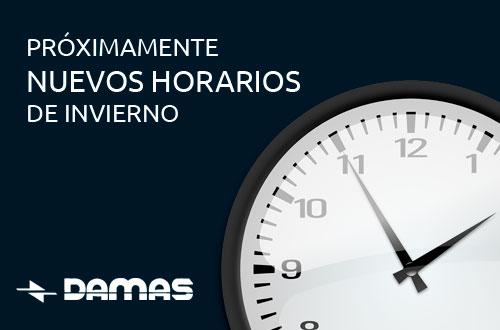 nuevos_horarios