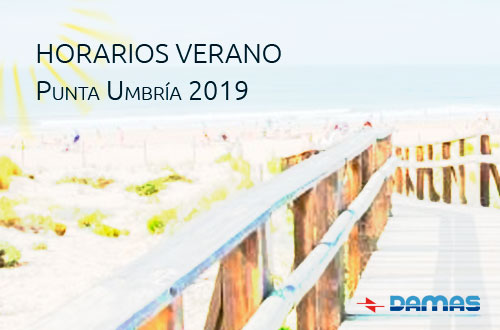 horarios_verano_PuntaUmbria