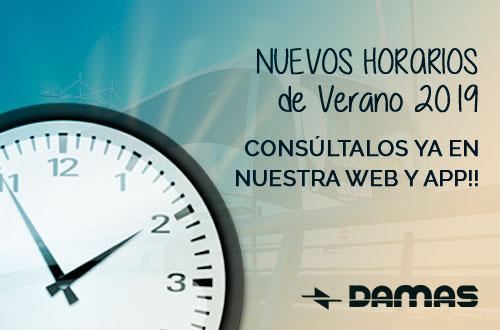 nuevos_horarios_verano2019