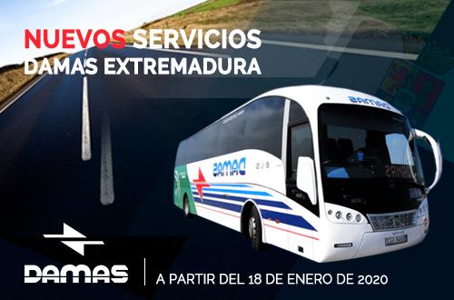 serviciosExtremadura