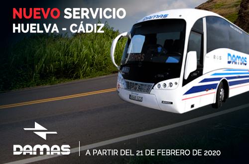 serviciosHuelvaCadiz