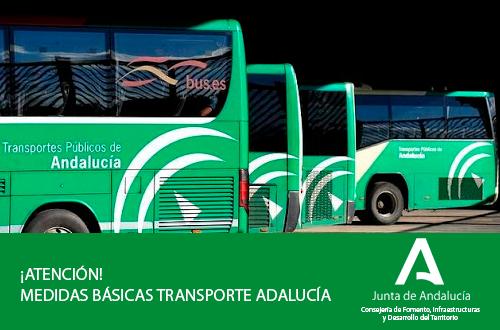 MedidasBasicasTransporte2
