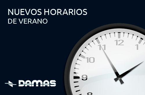 nuevos_horarios_verano