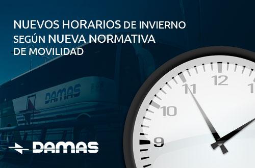 nuevos_horarios_invierno_nueva_normativa