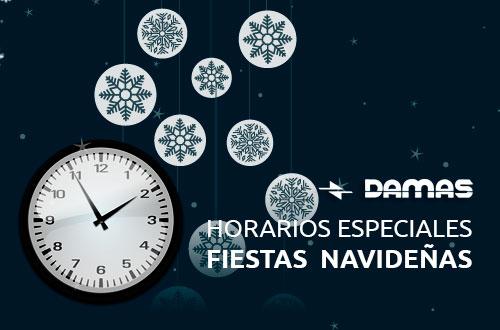 horariosEspecialesNavidad2